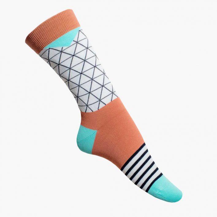 nice-socks-dreiecke-4-1.jpg