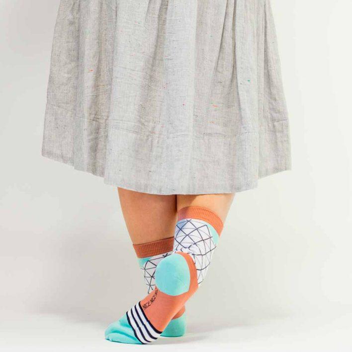 nice-socks-dreiecke-4-12.jpg