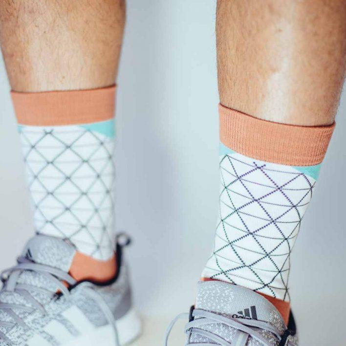 nice-socks-dreiecke-4-19.jpg
