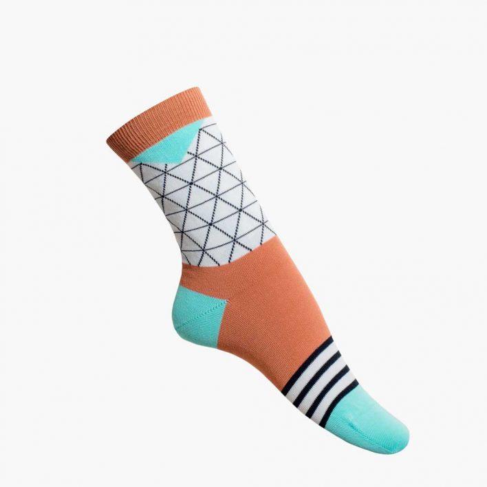 nice-socks-dreiecke-4-3.jpg