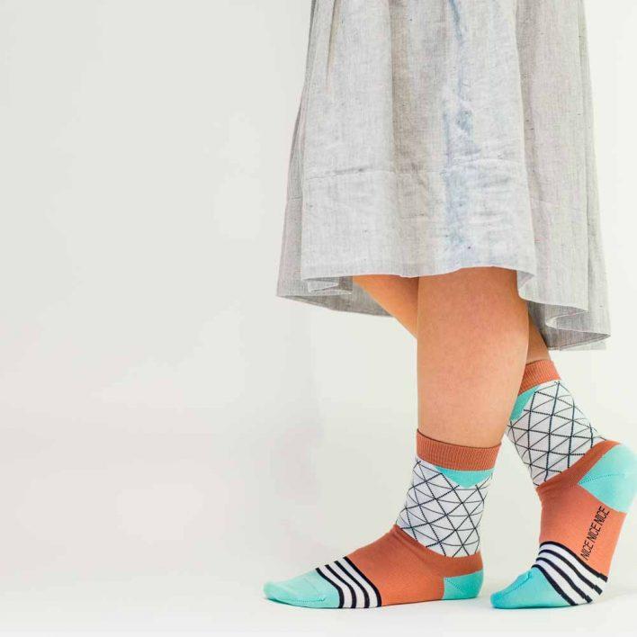 nice-socks-dreiecke-4-9.jpg