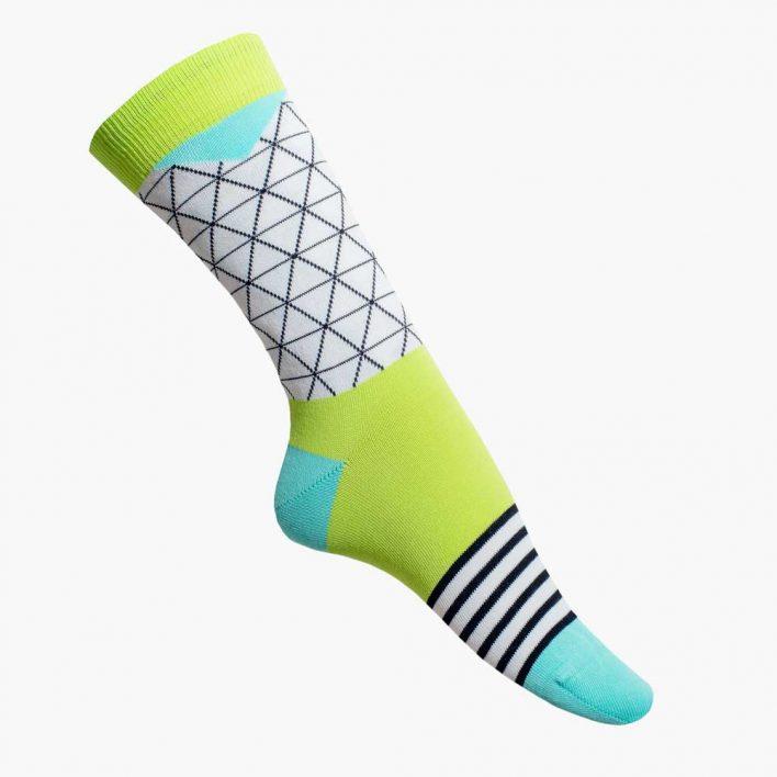 nice-socks-dreiecke-5-1.jpg