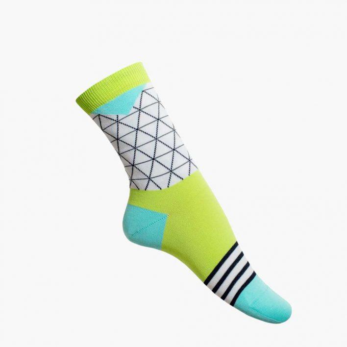 nice-socks-dreiecke-5-2.jpg