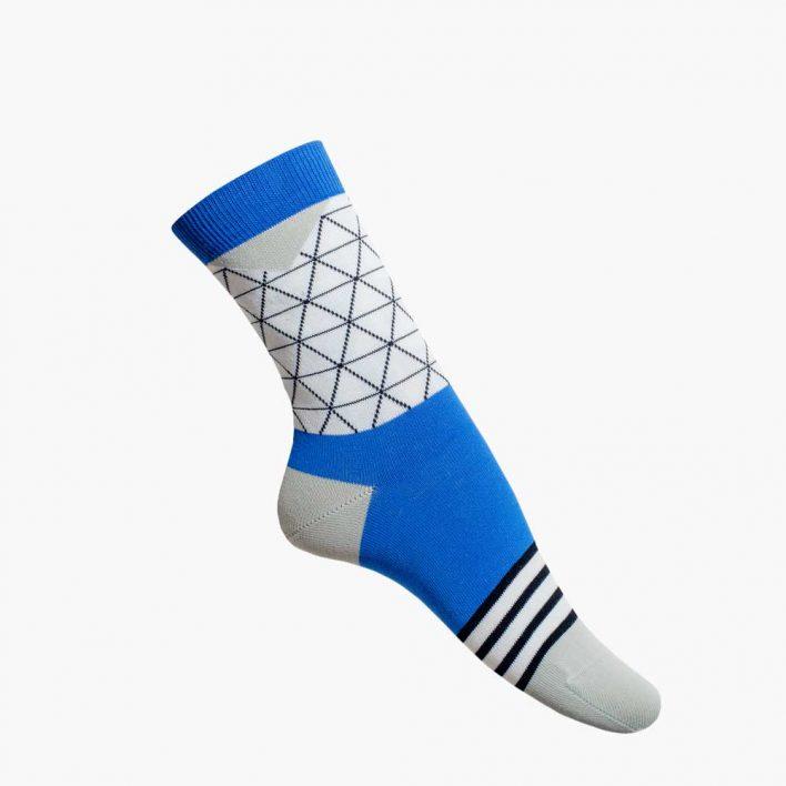 nice-socks-dreiecke-6-1.jpg