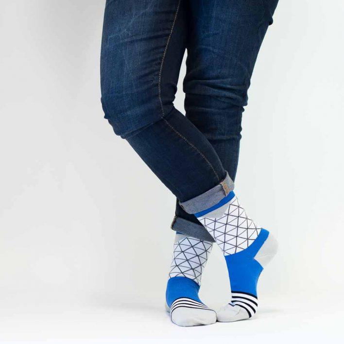 nice-socks-dreiecke-6-14.jpg