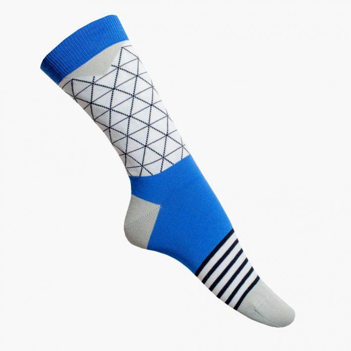 nice-socks-dreiecke-6-2.jpg
