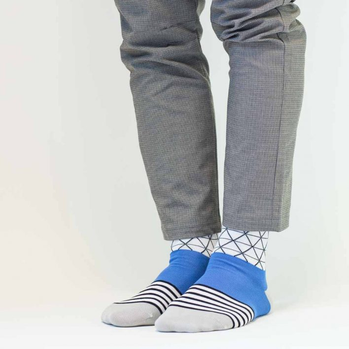 nice-socks-dreiecke-6-6.jpg