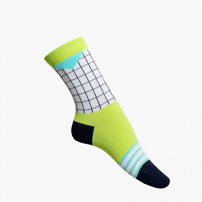 nice-socks-karo-1-1.jpg