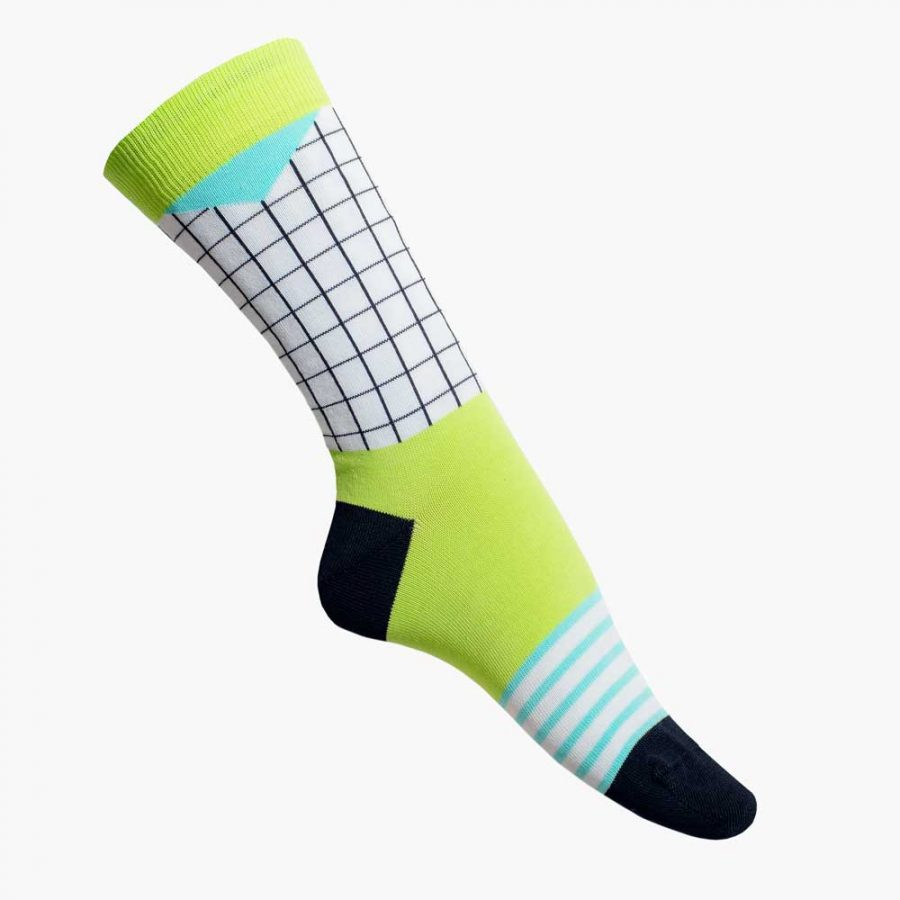 nice-socks-karo-1-2.jpg