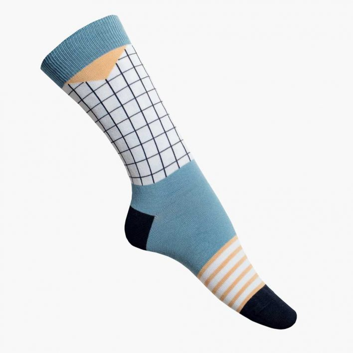nice-socks-karo-1.jpg