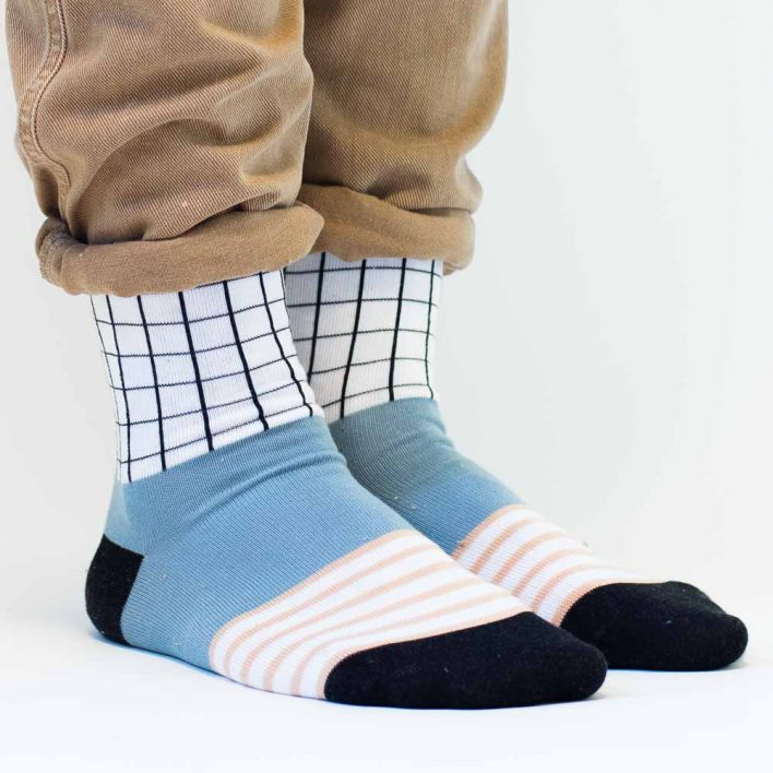 nice-socks-karo-10.jpg