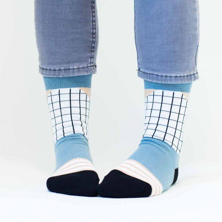 nice-socks-karo-12.jpg
