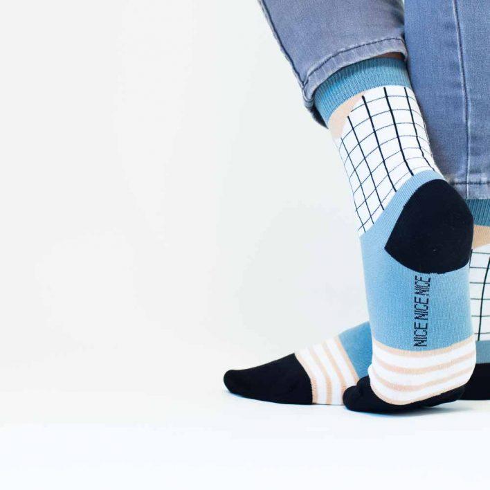 nice-socks-karo-18.jpg
