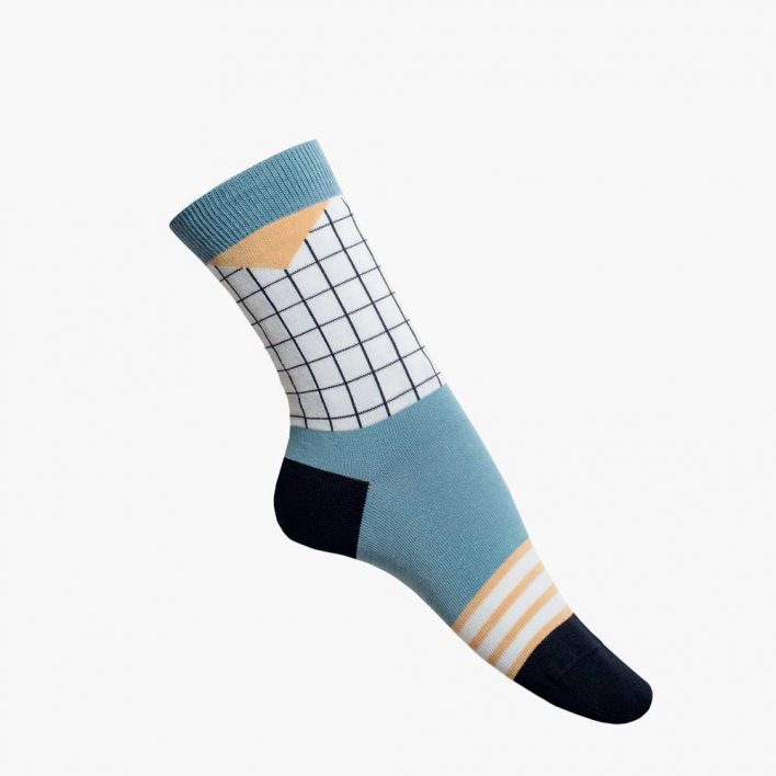 nice-socks-karo-24.jpg
