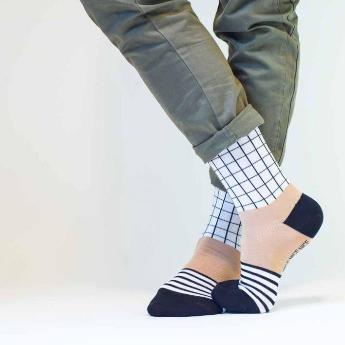 nice-socks-karo-3-10.jpg