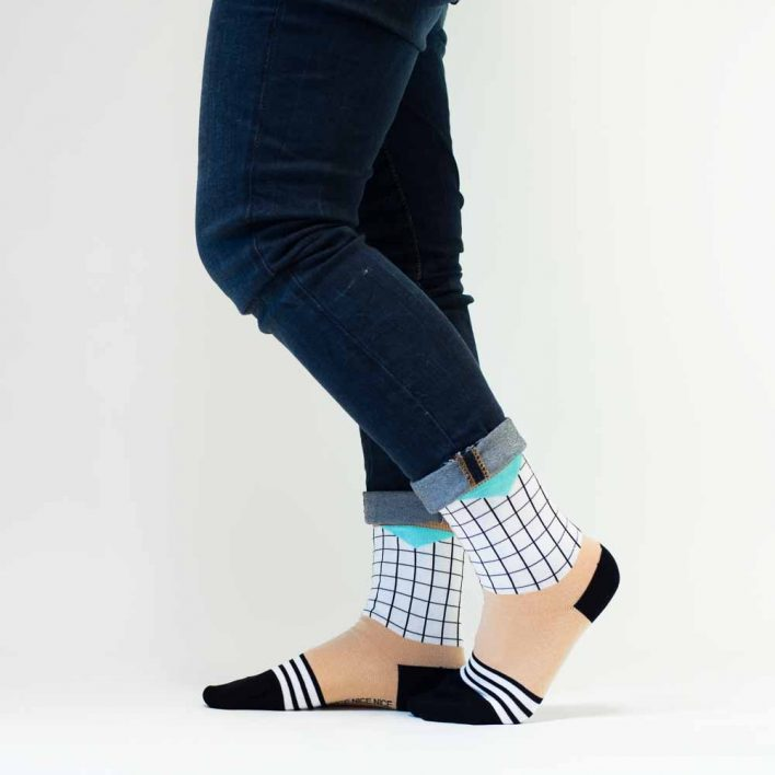 nice-socks-karo-3-17.jpg