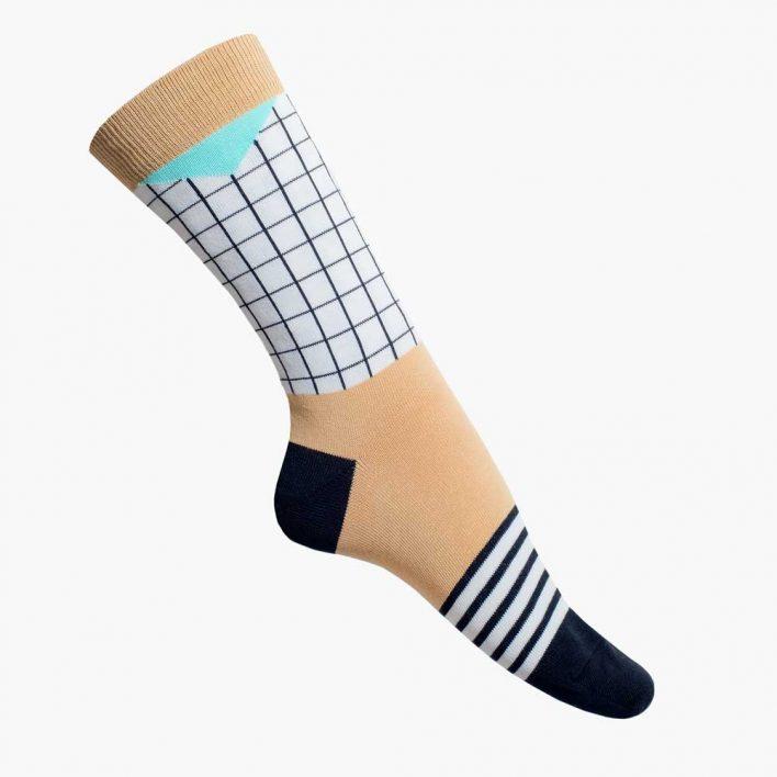 nice-socks-karo-3-3.jpg