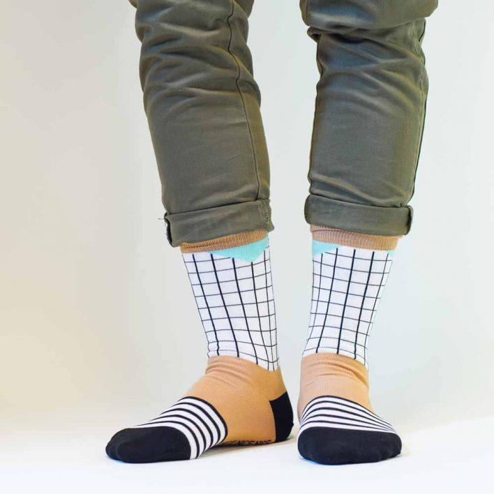 nice-socks-karo-3-4.jpg
