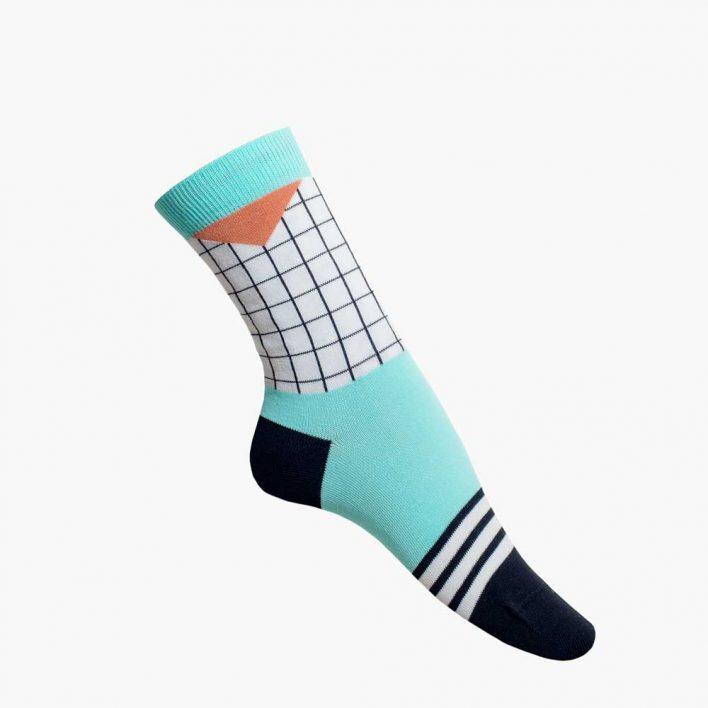 nice-socks-karo-4-1.jpg