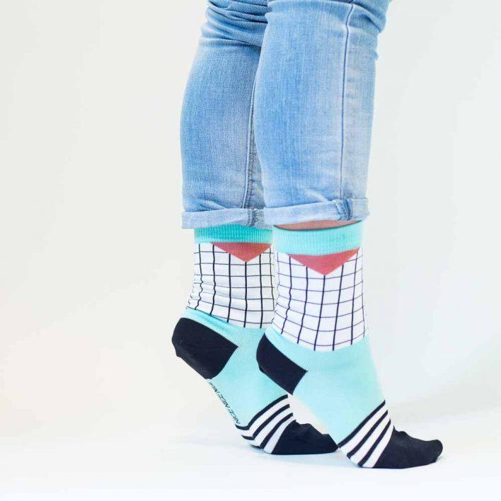 nice-socks-karo-4-11.jpg
