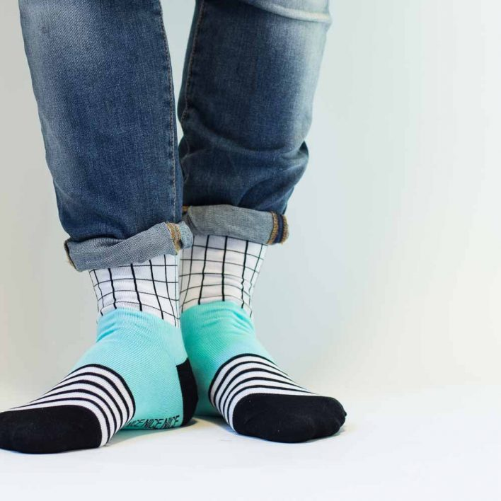 nice-socks-karo-4-16.jpg