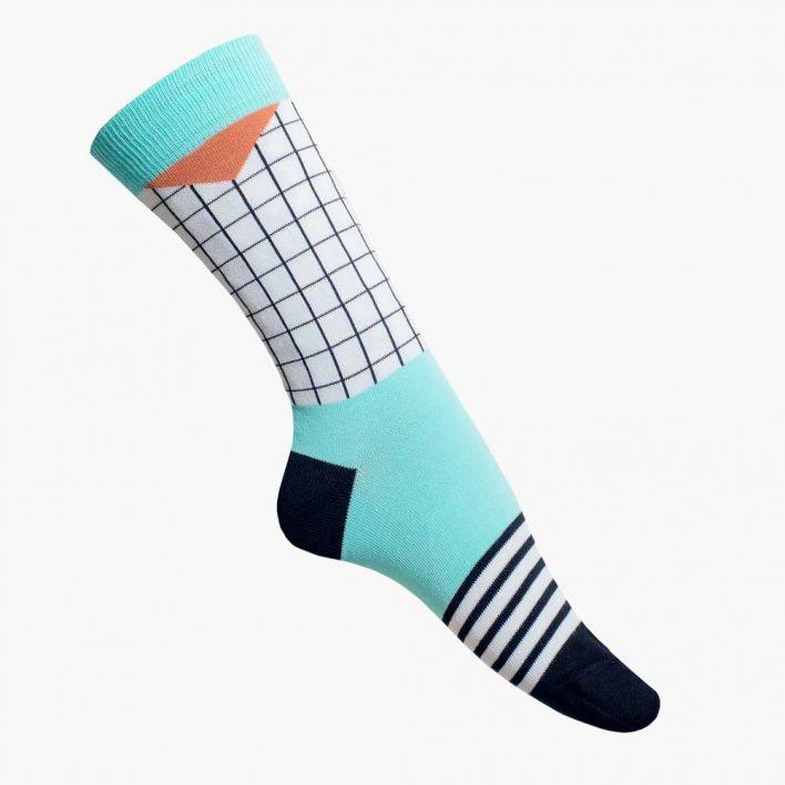 nice-socks-karo-4-2.jpg