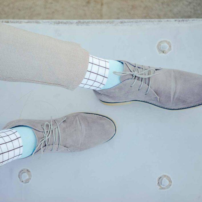 nice-socks-karo-4-32.jpg