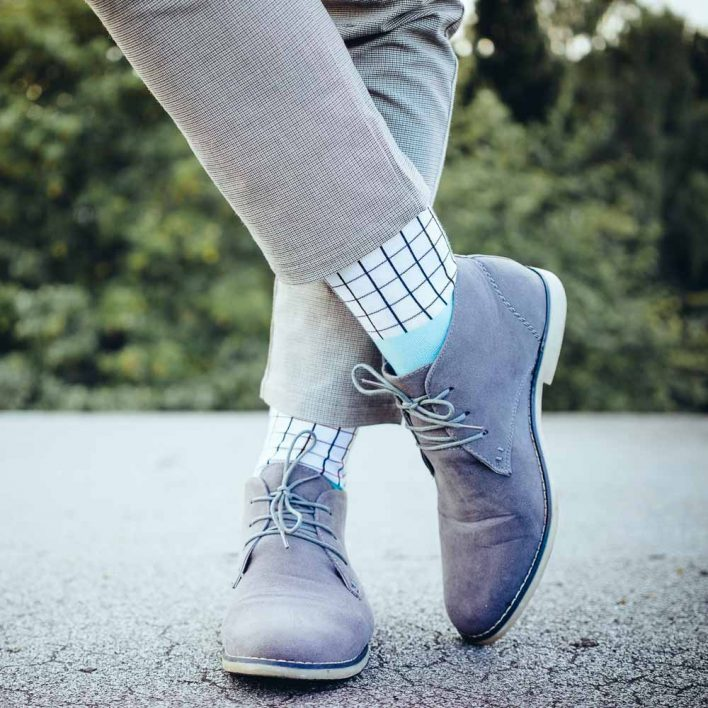 nice-socks-karo-4-37.jpg