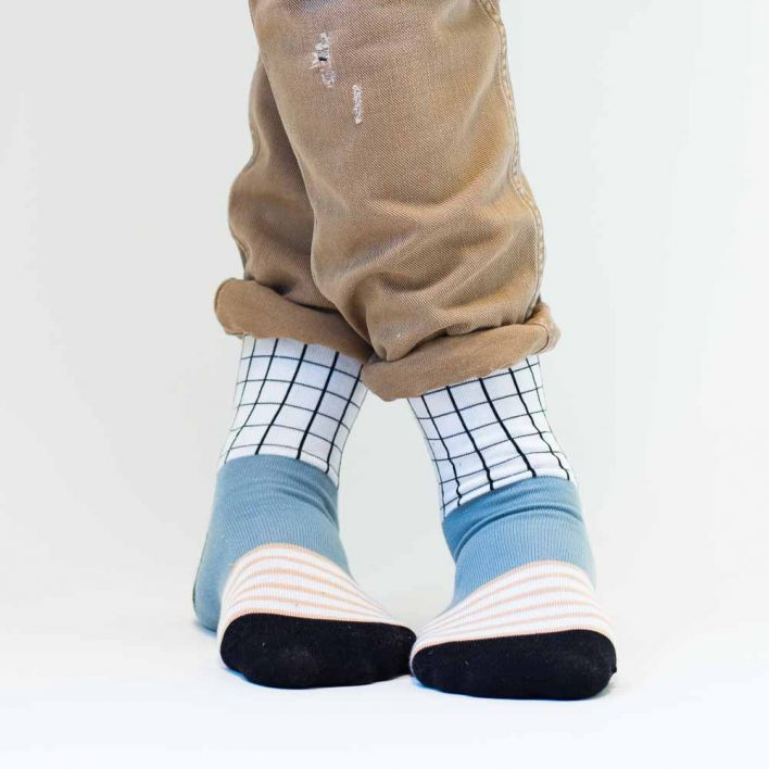 nice-socks-karo-4.jpg