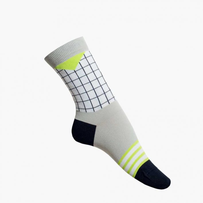 nice-socks-karo-5-1.jpg