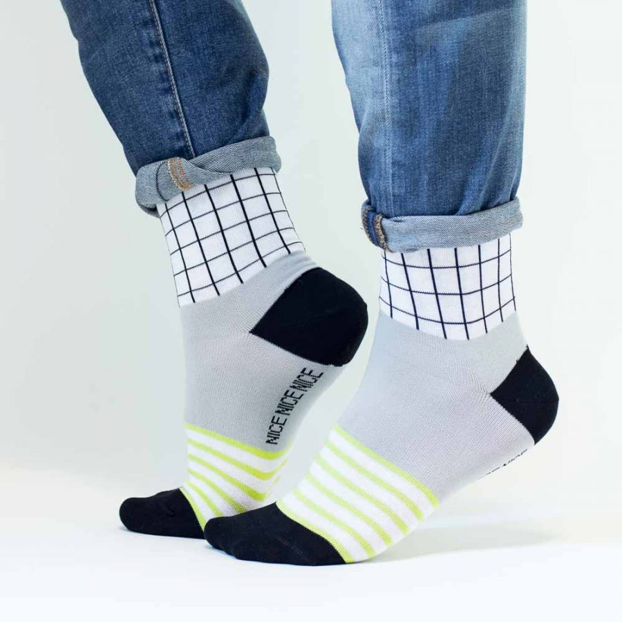 nice-socks-karo-5-18.jpg