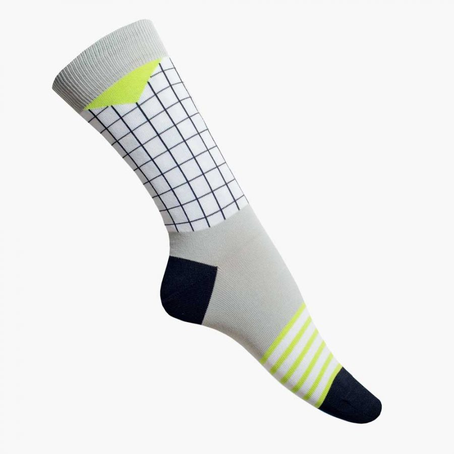 nice-socks-karo-5-2.jpg