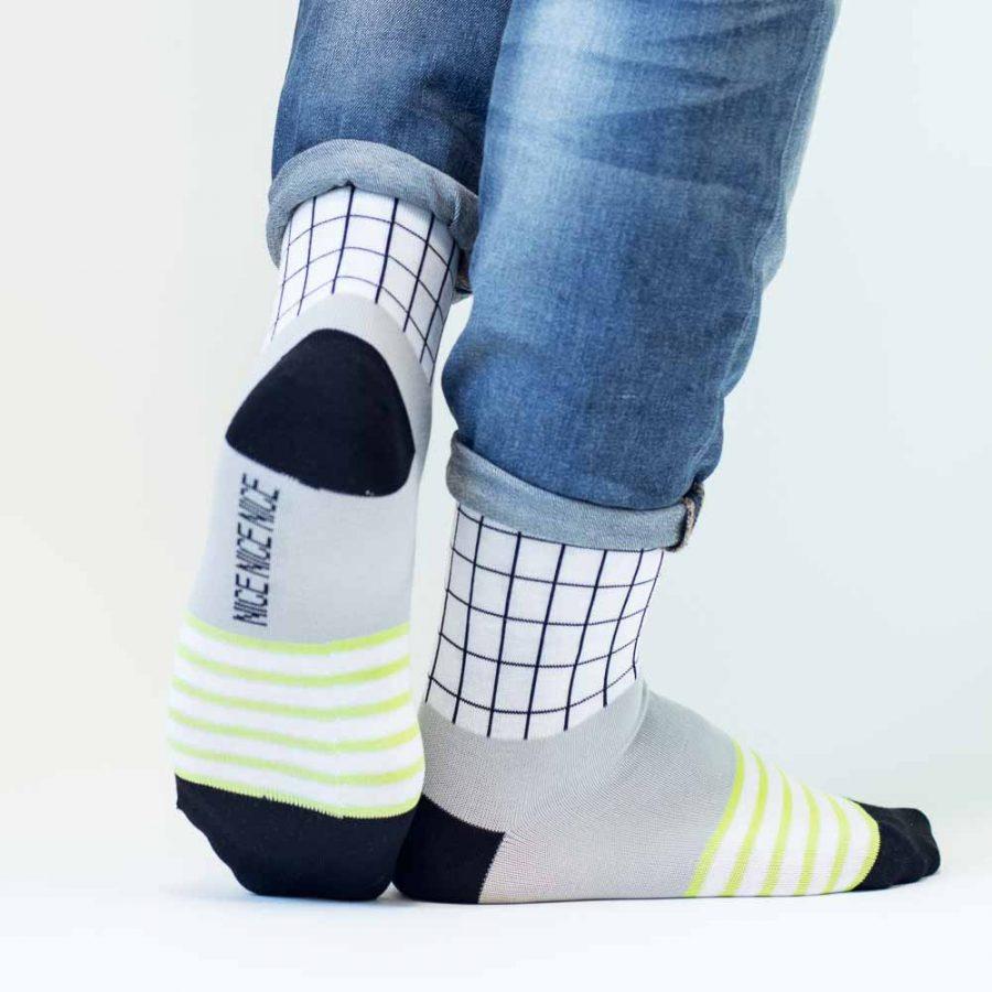 nice-socks-karo-5-20.jpg
