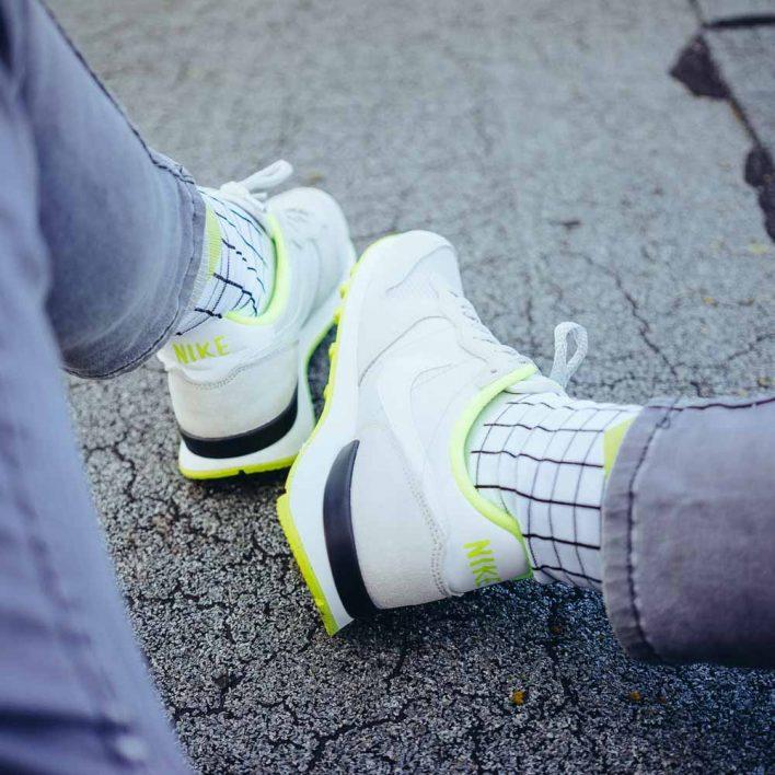 nice-socks-karo-5-24.jpg