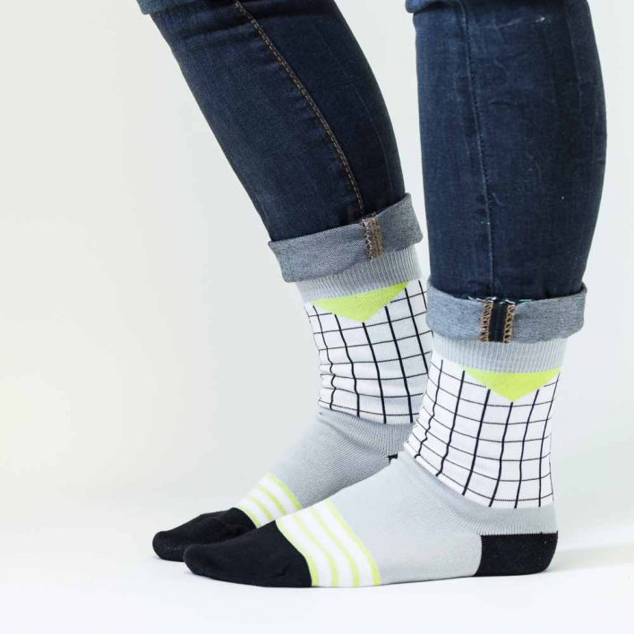 nice-socks-karo-5-6.jpg