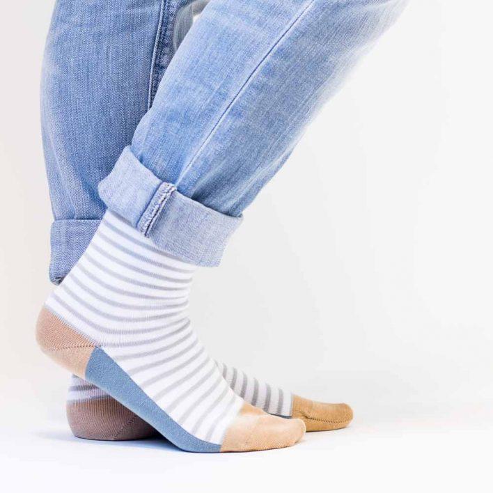 nice-socks-streifen-1-18.jpg