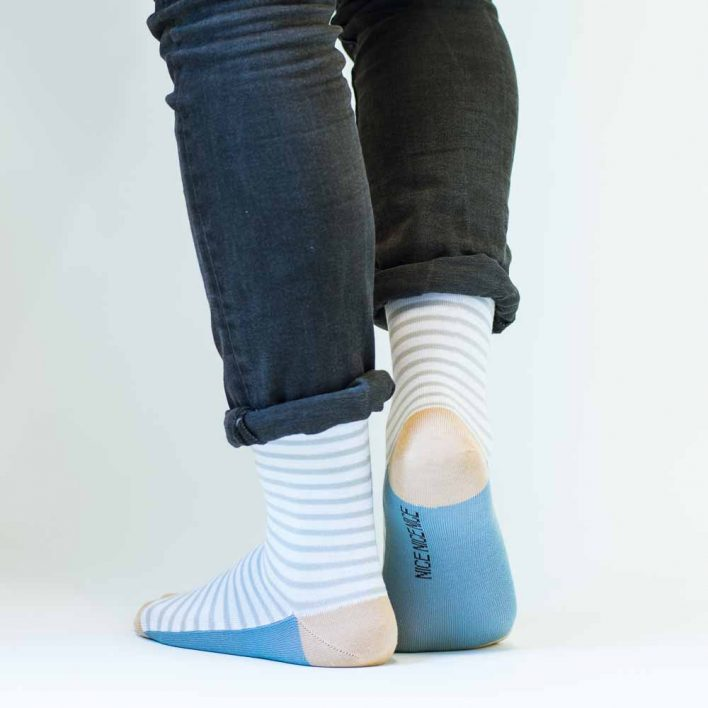 nice-socks-streifen-1-26.jpg