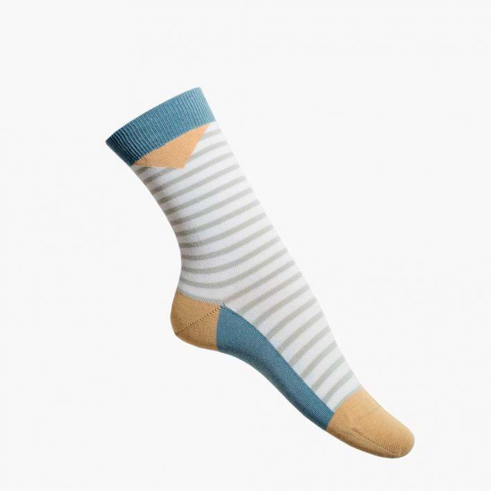 nice-socks-streifen-1-34.jpg