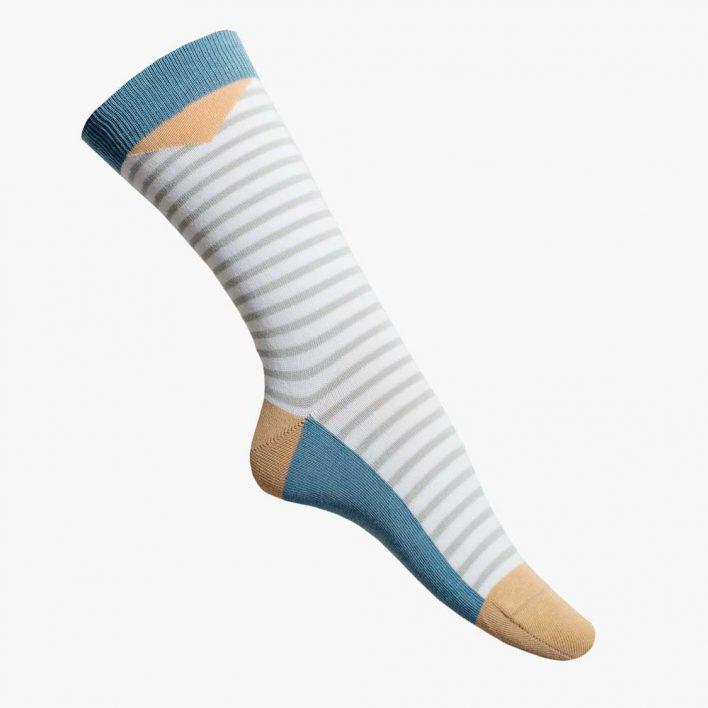 nice-socks-streifen-1-35.jpg