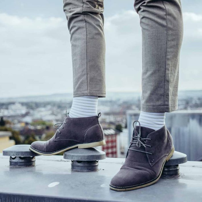 nice-socks-streifen-1-44.jpg