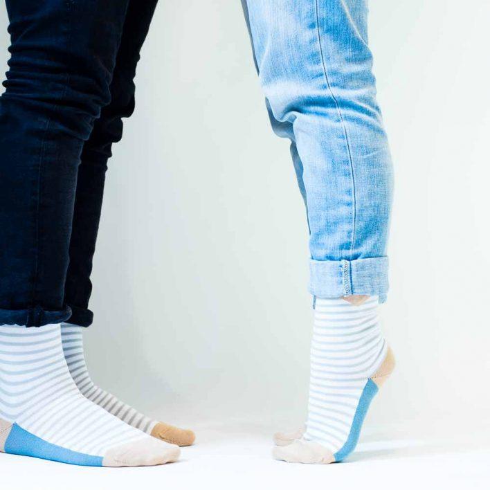 nice-socks-streifen-1-5.jpg