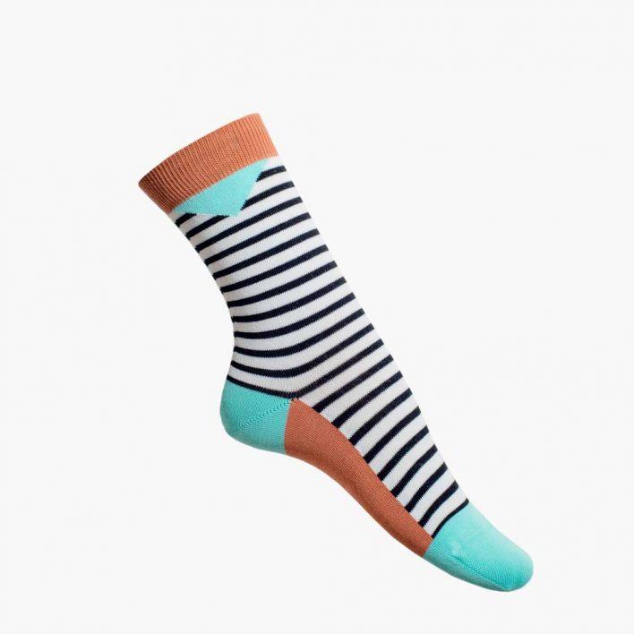 nice-socks-streifen-2-10.jpg