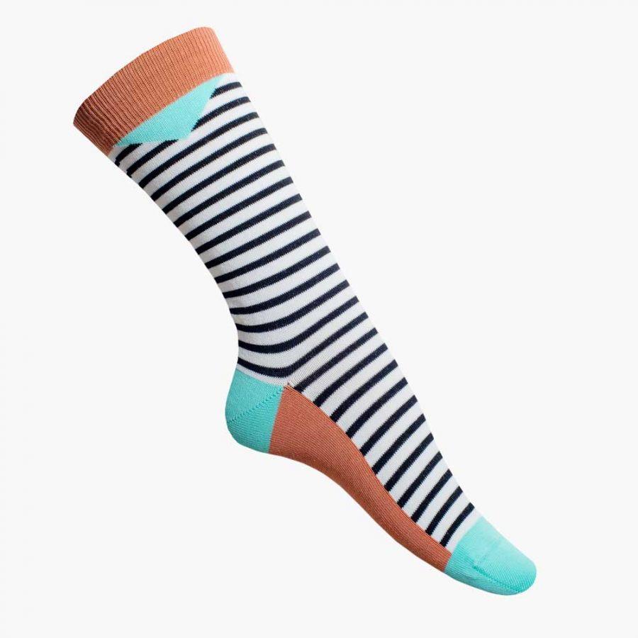 nice-socks-streifen-2-11.jpg