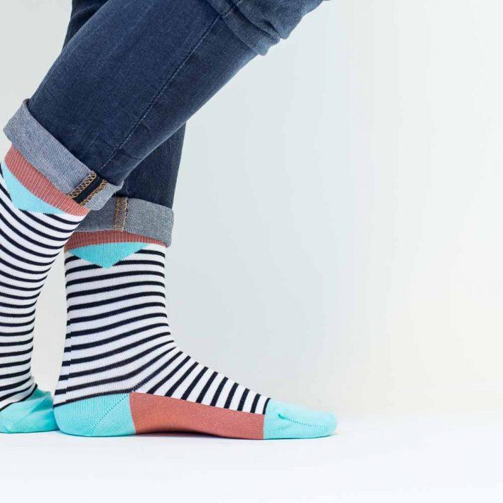 nice-socks-streifen-2-16.jpg