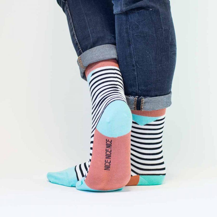 nice-socks-streifen-2-20.jpg
