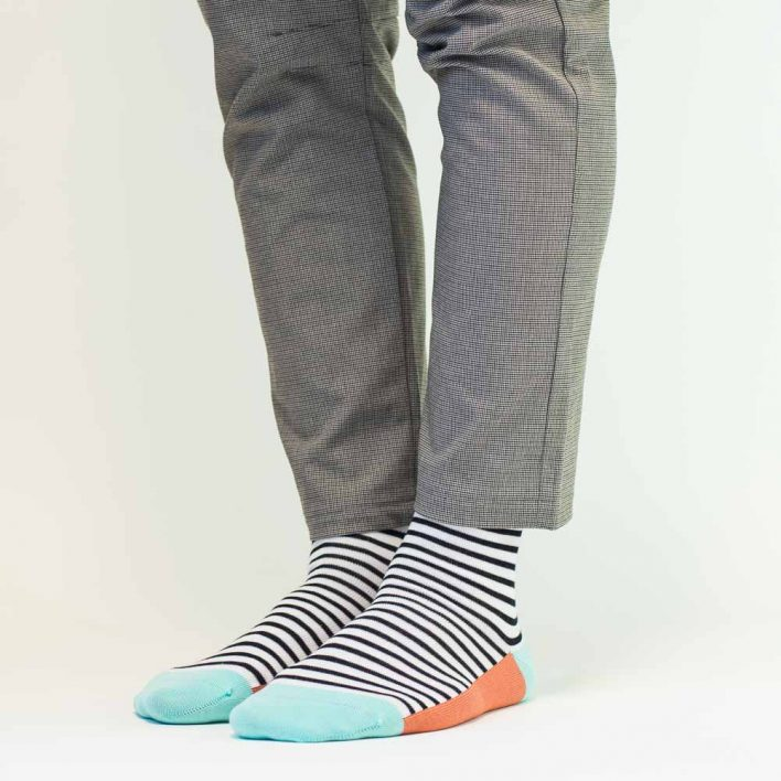 nice-socks-streifen-2-3.jpg