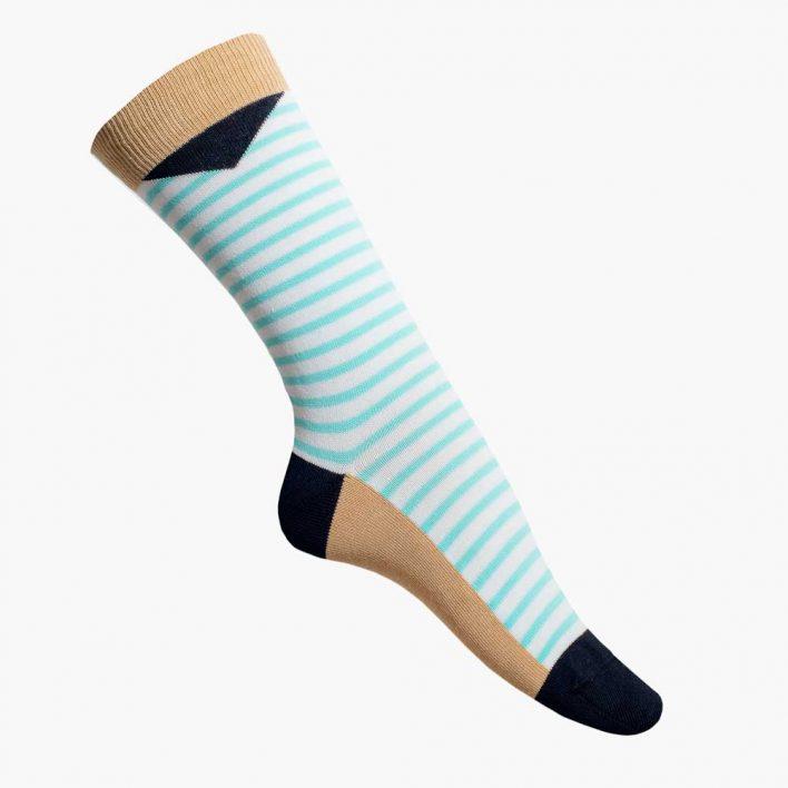 nice-socks-streifen-3-1.jpg