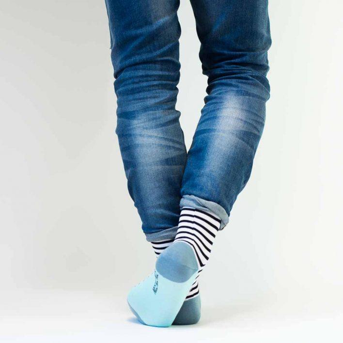 nice-socks-streifen-3-10.jpg