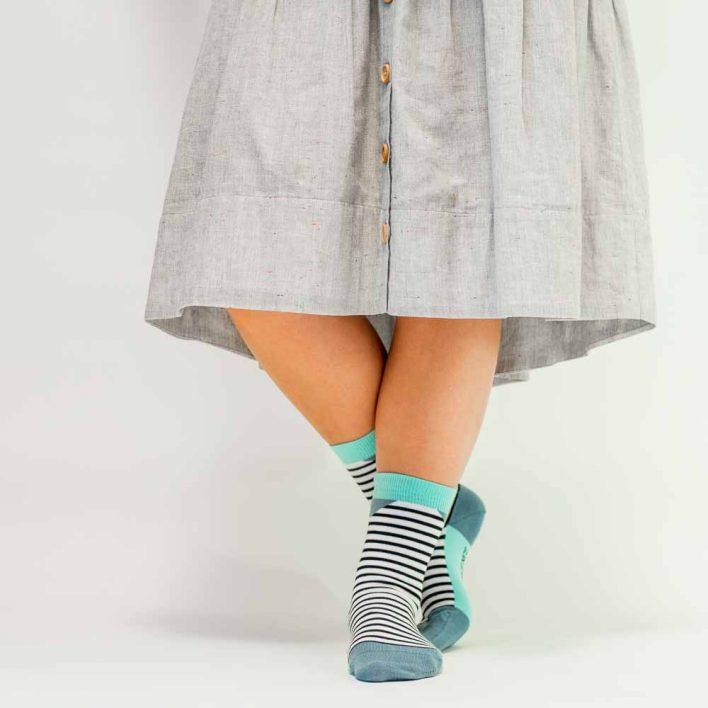 nice-socks-streifen-3-18.jpg