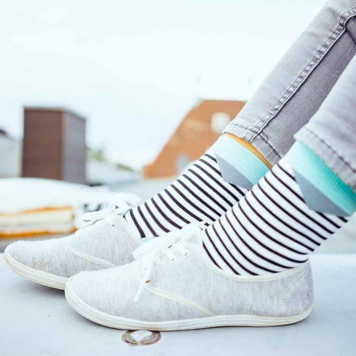 nice-socks-streifen-3-28.jpg